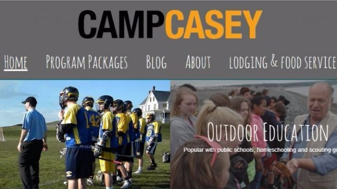 Check out our new blog site!